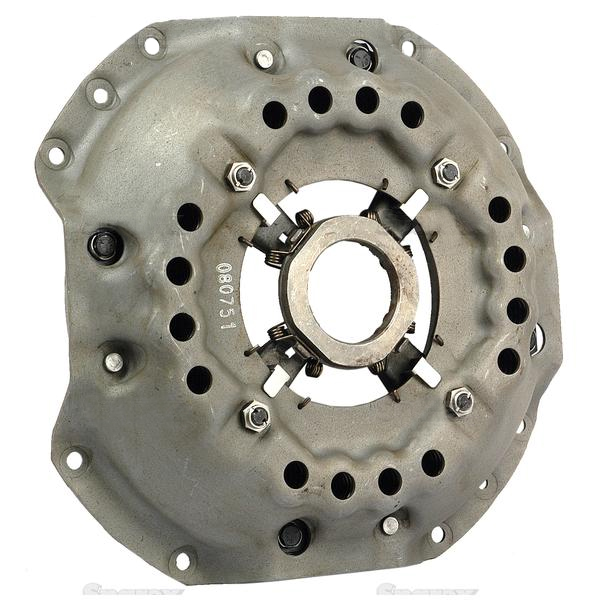 Tractor Clutch Assembly : Icp tractor clutch cover assembly fits ford new